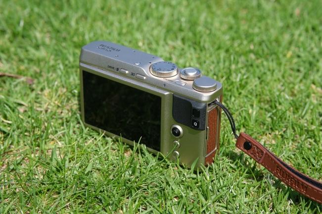DSCF6119