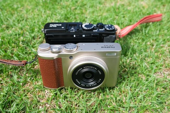 DSCF6198