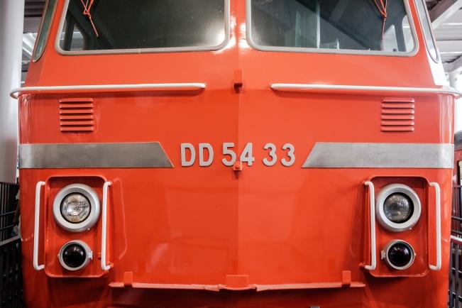 DSCF7375