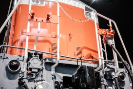 DSCF7475