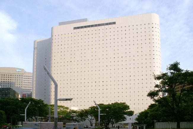 Shinjuku-Washington-Hotel-Main-Building_exterior